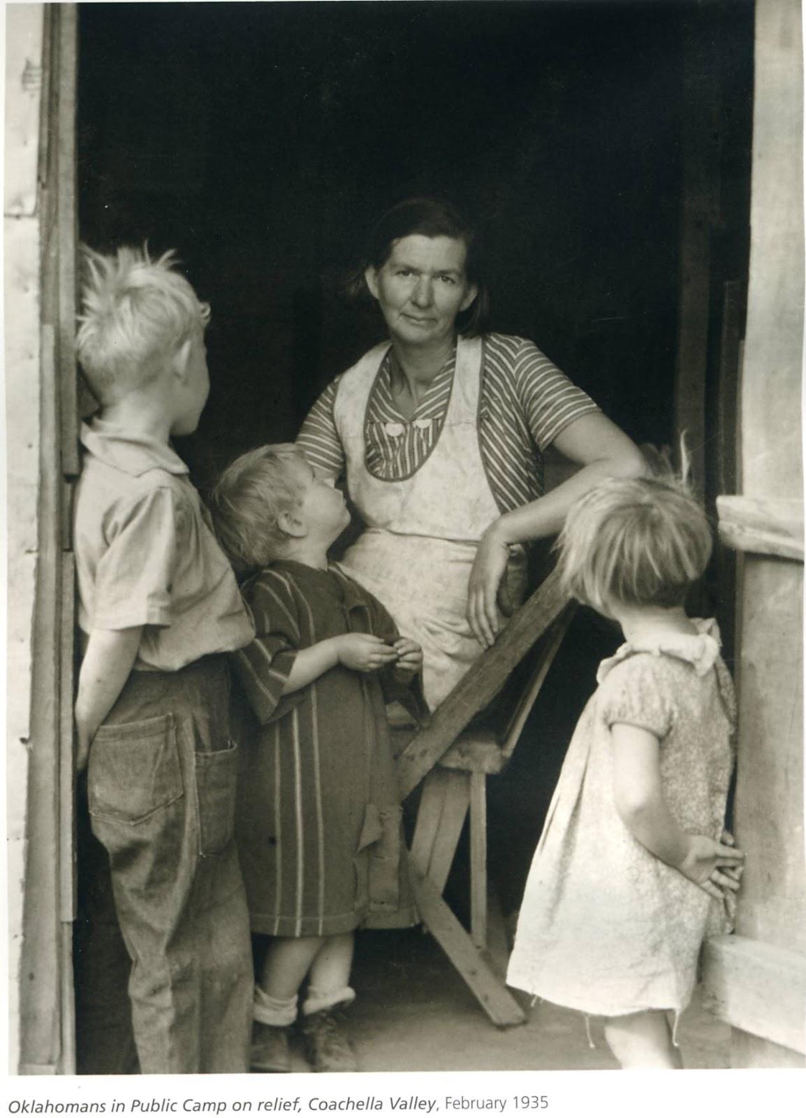 a biography of dorothea lange an american documentary photographer Dorothea lange (1895-1965), american documentary photographer and  photojournalist, was born dorothea margarette nutzhorn in hoboken, new  jersey.