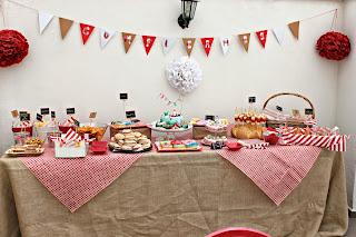http://experimentando-enla-cocina.blogspot.com.es/2014/05/una-gran-fiesta.html