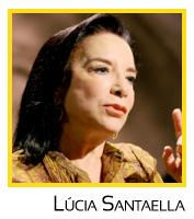 lucia-santaella