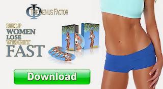http://bc4fcdwef0uctb9hue8hxjiya9.hop.clickbank.net/?tid=TRENDCB