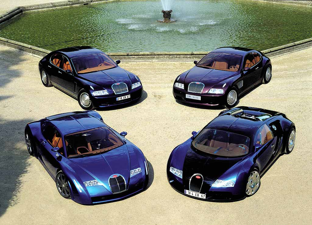 Alfa Romeo Shows Special Editon 4c In further Gallery also Germany Volkswagen EA 142 in addition 1946 Chevrolet Canopy Express moreover Melkus RS 1000. on 4 cylinder cars