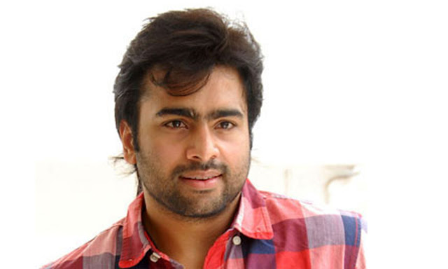 Nara Rohit New movie as producer,Nara Rohit new with Sri Vishnu,Sree vishnu in Venu Udugula direction,Nara Rohit producer,Nara Rohit