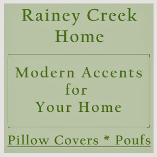 https://www.etsy.com/shop/raineycreekhome?section_id=11537594