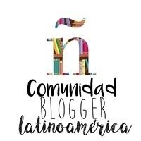 Bloggers Latinoamericanos.