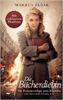 http://www.randomhouse.de/Paperback/Die-Buecherdiebin-Das-Buch-zum-Film/Markus-Zusak/e448061.rhd