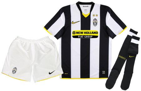 Comprare nuova maglia juventus 2014 più economico: Maglie juventus ...