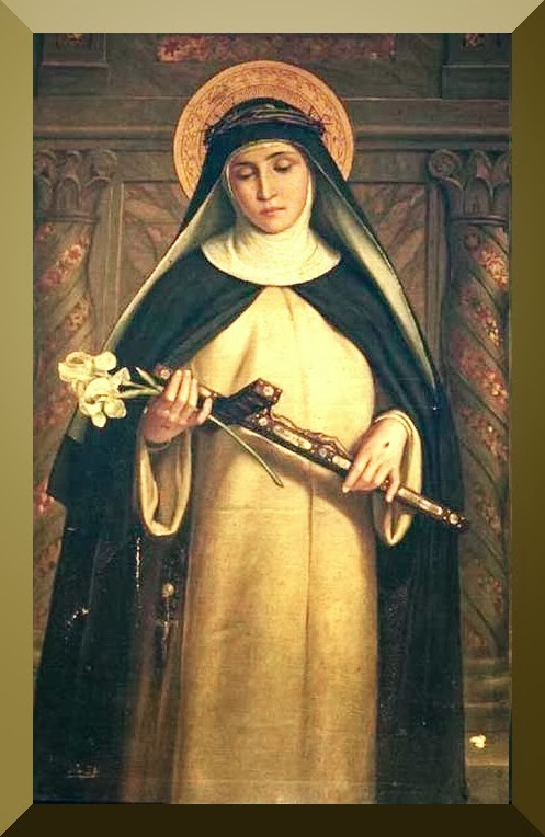 Saint Catherine of Siena.jpg