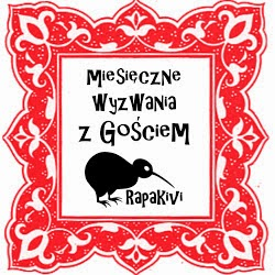 http://scrapakivi.blogspot.com/2014/10/wyzwanie-z-gosciem-34.html