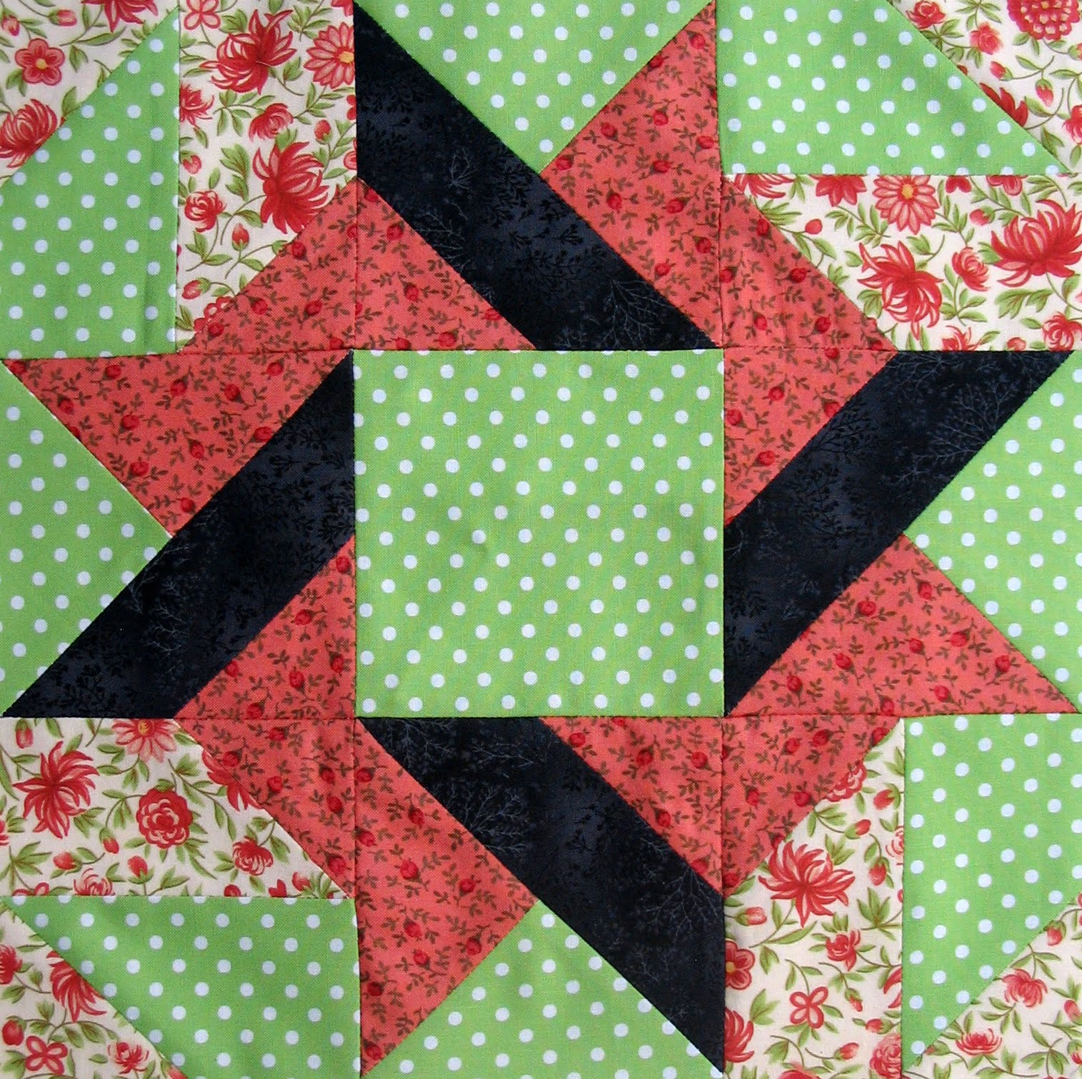 It is a picture of Revered Free Printable Quilt Block Patterns