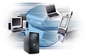 Artikel Terbaru Teknologi Informasi Komunikasi