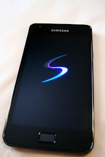 samsung Harga Samsung Galaxy Terbaru September 2013