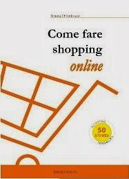 Come fare shopping online: 1 (Enchiridi)