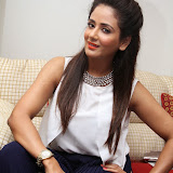 Parul Yadav Photos at South Scope Calendar 2014 Launch Photos 252877%2529