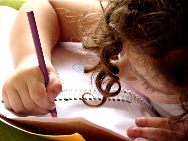 Ocho tips para un buen inicio en la etapa de tareas escolares