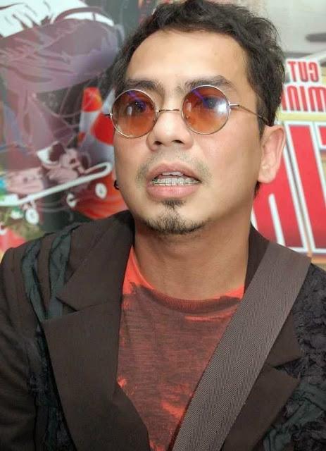 Indra Birowo profile