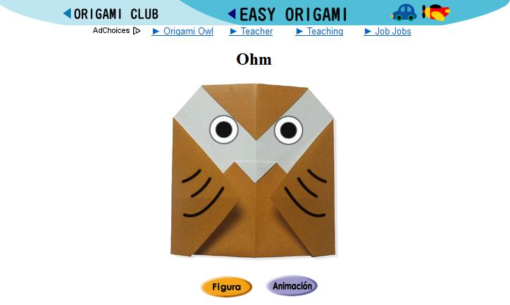 http://es.origami-club.com/easy/owl/index.html