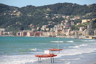 Het grootste overzicht populaire, (luxe), (familie) campings aan de Italiaanse bloemenrivièra, Ligurië (Campings & Kamperen bloemenrivièra) vind je op:  www.italiaansebloemenriviera.nl