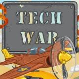 Tech War | Juegos15.com