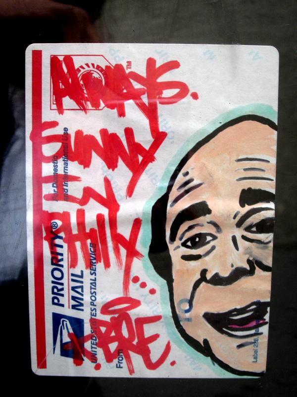 It's Always Sunny in Philadelphia Sticker by BRE