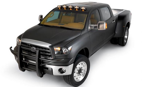 tundra specification price diesel toyota and