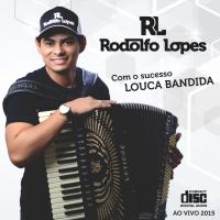 Rodolfo Lopes (Site Oficial)