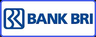 Rekening Bank Deposit BRI Java Pulsa Online Termurah Jember Surabaya Jawa Timur