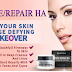 Erase Repair HA - Best Skin Care Formula To Look Young