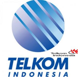 Loker Telkom, Lowongan Telekomunikasi indonesia, Lowongan Sarjana S1