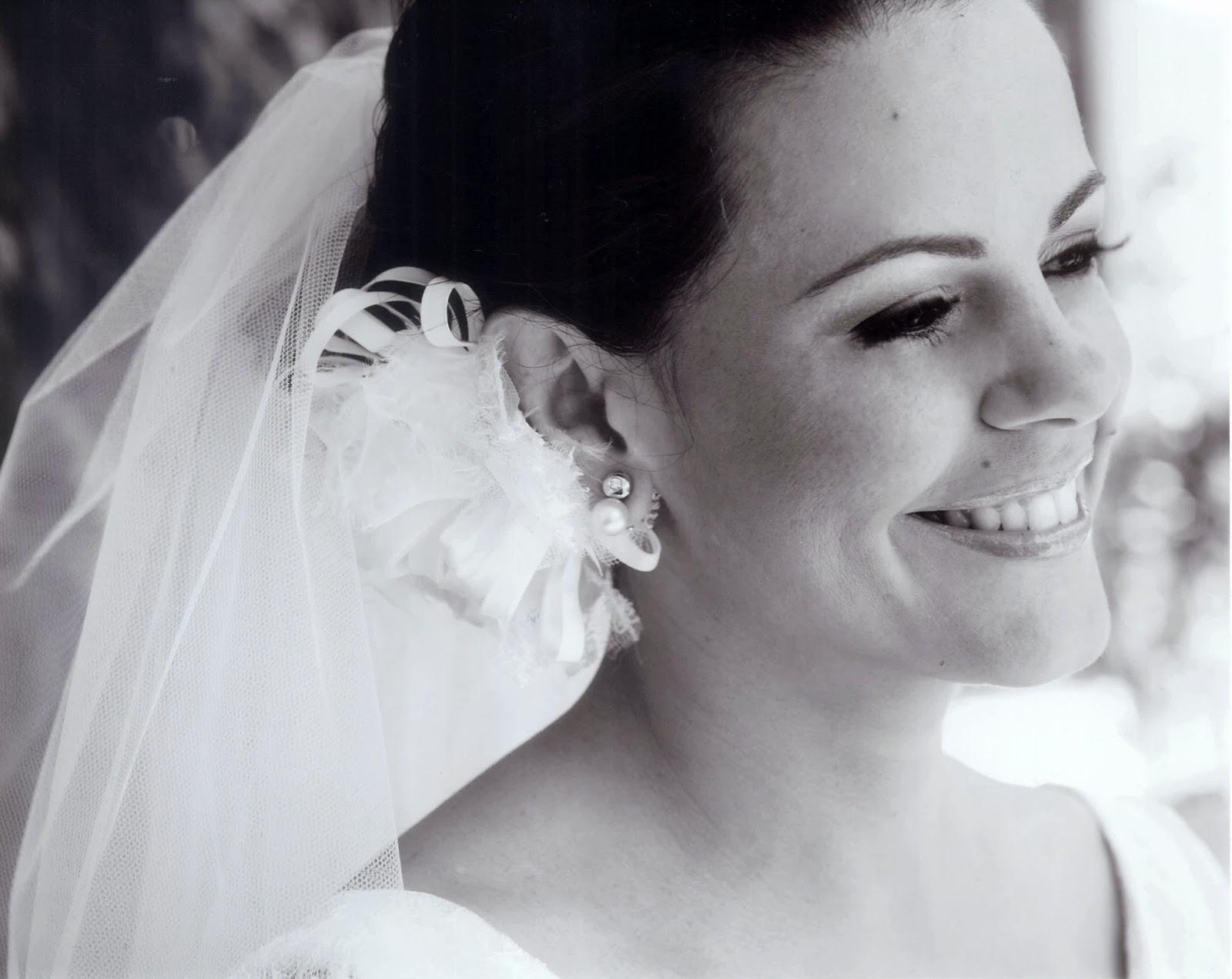 Cristiano marca michael vestido de novia