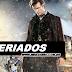 Doctor Who | Especial de Natal vai passar simultaneamente no Brasil