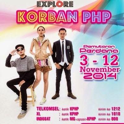 Download Lagu Explore - Korban PHP MP3