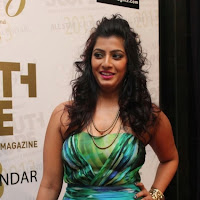 Varalakshmi latest hot stills
