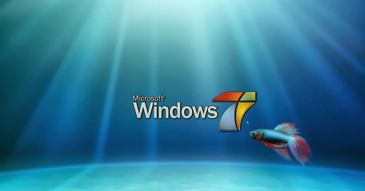Free Windows 7 Direct Download Links
