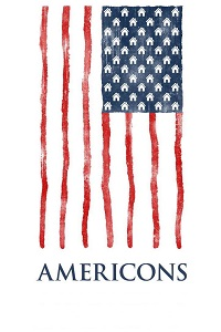 Watch Americons Online Free in HD