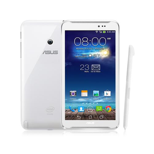 ASUS Fonepad Note 6 (ME560CG) Overview & Upgrade + Side Flip Cover screenshot 1