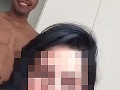 falso putas para sexo