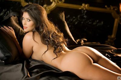 aishwarya rai naked