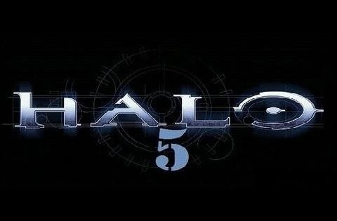 Halo 4 Spartan Ops Episode 6 Release Date: 343 Industries Releases New ...