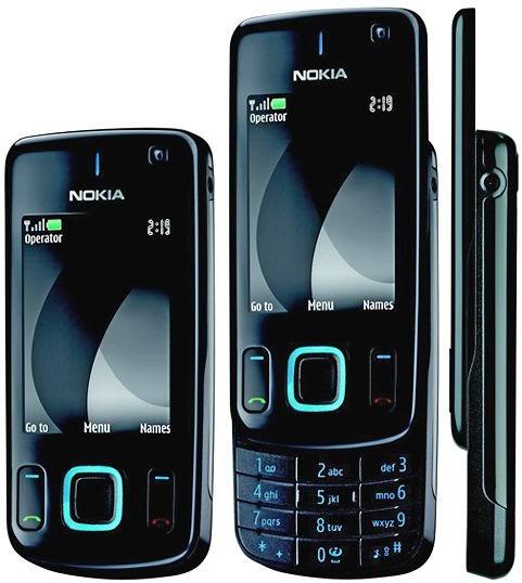 Mobile world slide mobile phone first sliding mobile phones for Mobiglia o mobiglia