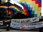ley de tierras-argentina-reglamentada 2012