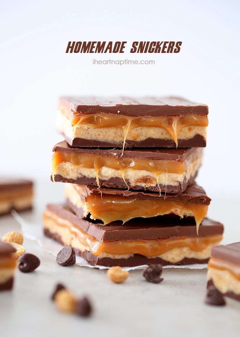 http://www.iheartnaptime.net/homemade-snickers/