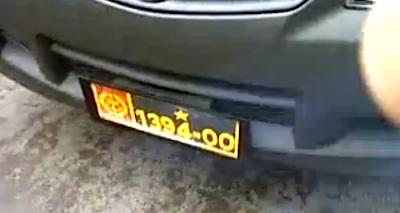 Koboi Palmerah