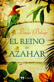 El reino del AZAHAR