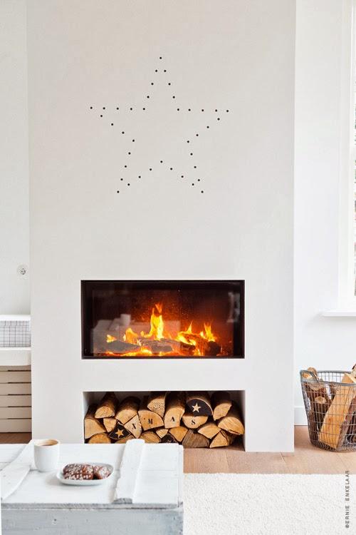 my scandinavian home a beautiful dutch stylists home. Black Bedroom Furniture Sets. Home Design Ideas