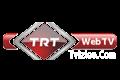 TRT Web Tv izle