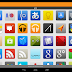 Tersus - Icon Pack v3.0 Apk