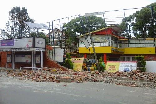 nepal_earthquake_nagarkot