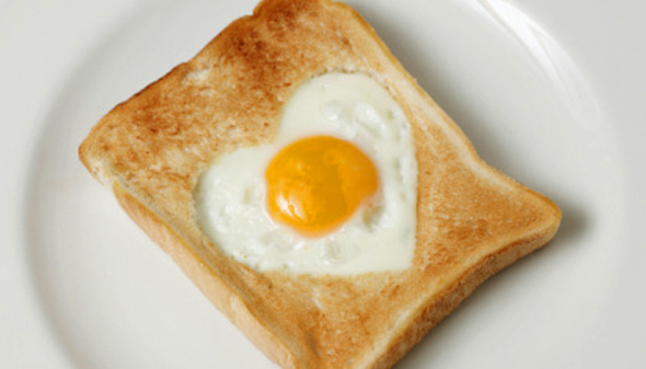 Image result for egg in a basket