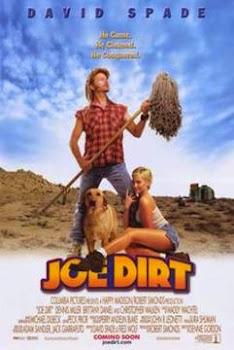 Ver Película Las aventuras de Joe el sucio Online Gratis (2001)