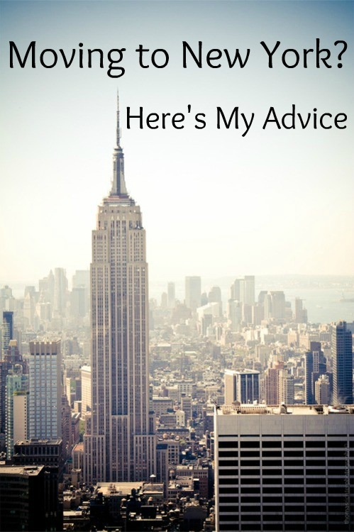 petite in the city moving to new york here 39 s some advice On moving to new york advice